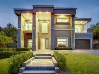 32 Miowera Road, Turramurra, NSW 2074