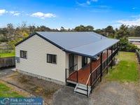 3 Clarke Street, Wolumla, NSW 2550