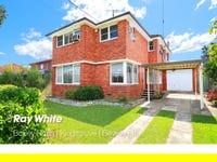 57 Canonbury Grove, Bexley North, NSW 2207