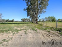 Lot 1 / 168 Racecourse Road, Benalla, Vic 3672