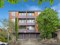 14/271A Williams Road, South Yarra, Vic 3141