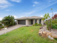 3 Lemon Myrtle Close, South Grafton, NSW 2460