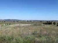 103 Blue Ridge Drive, White Rock, NSW 2795