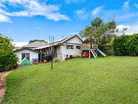 53 Samuel Street, Camp Hill, Qld 4152