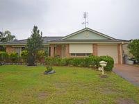 8 Farriers Lane, Wauchope, NSW 2446