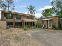 39 Illoura Grove, Karana Downs, Qld 4306