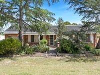 21 Jarrah Avenue, Bradbury, NSW 2560