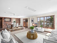 2 Wiltona Place, Helensburgh, NSW 2508