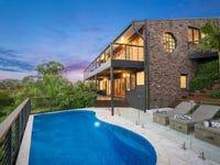37 Londonderry Drive, Killarney Heights, NSW 2087