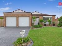 18 Bennison Road, Hinchinbrook, NSW 2168