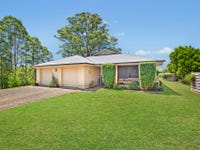 1067 Comboyne Road, Byabarra, NSW 2446