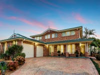 12 Willinga Road, Flinders, NSW 2529