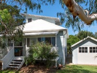 146 Renfrew Road, Werri Beach, NSW 2534
