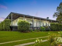 38 Rifle Street, Clarence Town, NSW 2321