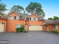 7/125 Rex Road, Georges Hall, NSW 2198