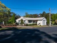1 Hillside Avenue South, Eildon, Vic 3713