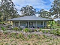 117 Christina Street, Wollombi, NSW 2325