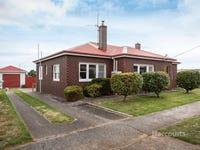 33 Simpson Street, Somerset, Tas 7322