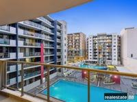 21/128 Adelaide Terrace, East Perth, WA 6004