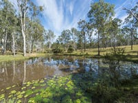 Lot 53 Whiteman Creek Road, Mylneford, NSW 2460