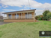 53 Brennan St, Yass, NSW 2582