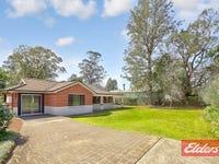 11A Close Street, Thirlmere, NSW 2572