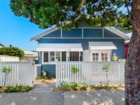 2 Abel Street, Mayfield, NSW 2304