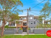 12/66-68 Lawrence Street, Peakhurst, NSW 2210