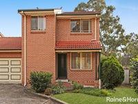 10/34 KINGS ROAD, Ingleburn, NSW 2565