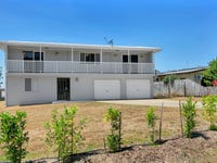40 Wirrah Street, Bayview Heights, Qld 4868