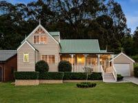 25 Chelston Street, Warners Bay, NSW 2282