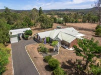 16 Ashby Road, Grandchester, Qld 4340