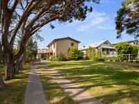 43 Corona Road, Cape Woolamai, Vic 3925