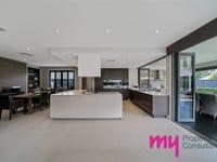 16 Peregrine Street, Gledswood Hills, NSW 2557
