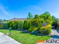 9/97 Clift Crescent, Chisholm, ACT 2905