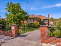 8 Castles Road, Bentleigh, Vic 3204