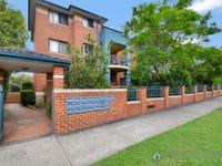 19/20-24 Simpson Street, Auburn, NSW 2144