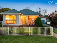 285 Cadell St, East Albury, NSW 2640