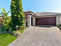 51 Dickson Crescent, North Lakes, Qld 4509