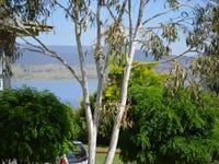 3 Tulong Close, Jindabyne, NSW 2627