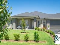 40 Royal Avenue, Medowie, NSW 2318