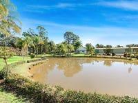 316 Palmyra Avenue, Shanes Park, NSW 2747