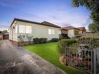 17 Oleander Avenue, Lidcombe, NSW 2141