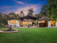 11 Poplar Avenue, Mullumbimby, NSW 2482