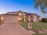 167 Pioneer Crescent, Bellbowrie, Qld 4070