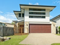 45 Mirima Court, Waterford, Qld 4133