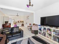 6/55 William Street, Murwillumbah, NSW 2484