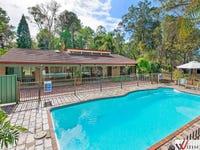 285 Marys Bay Road, Euroka, NSW 2440