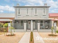 28 Morrisset Street, Bathurst, NSW 2795