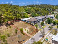 25 Robinia Close, Elermore Vale, NSW 2287